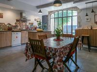 Maison à vendre à MORIERES LES AVIGNON en Vaucluse - photo 2