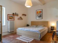 Maison à vendre à MORIERES LES AVIGNON en Vaucluse - photo 4