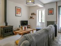 Maison à vendre à MORIERES LES AVIGNON en Vaucluse - photo 3