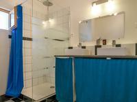 Maison à vendre à MORIERES LES AVIGNON en Vaucluse - photo 7