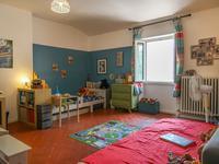 Maison à vendre à MORIERES LES AVIGNON en Vaucluse - photo 5