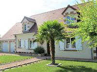 French property, houses and homes for sale inMARCILLY EN GAULTLoir_et_Cher Centre