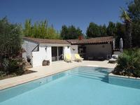 French property for sale in PEZENES LES MINES, Herault - €394,956 - photo 9