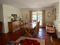 French property for sale in PEZENES LES MINES, Herault - €394,956 - photo 6