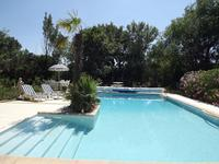 French property for sale in PEZENES LES MINES, Herault - €394,956 - photo 3