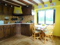 French property for sale in ATHIS, Orne - €182,500 - photo 10