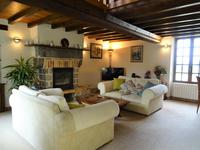 French property for sale in ATHIS, Orne - €182,500 - photo 2