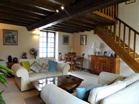 French property for sale in ATHIS, Orne - €182,500 - photo 3
