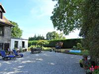 French property for sale in ATHIS, Orne - €182,500 - photo 4