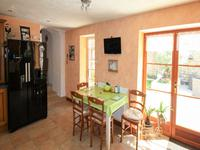 French property for sale in AULNAY, Charente Maritime - €141,700 - photo 7