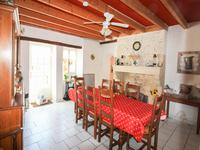 French property for sale in AULNAY, Charente Maritime - €141,700 - photo 5