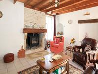 French property for sale in AULNAY, Charente Maritime - €141,700 - photo 4
