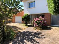 Maison à vendre à MURET en Haute Garonne - photo 9