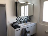 Maison à vendre à MURET en Haute Garonne - photo 6