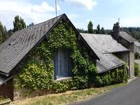 French property for sale in LACELLE, Correze - €66,000 - photo 3