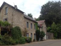 French property, houses and homes for sale inLACELLECorreze Limousin