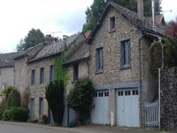 French property for sale in LACELLE, Correze - €66,000 - photo 2