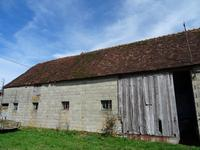 French property for sale in , Orne - €36,000 - photo 5