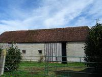 French property for sale in , Orne - €36,000 - photo 2
