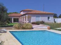French property for sale in CORNEILHAN, Herault - €650,000 - photo 1