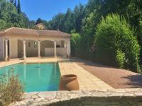 French property for sale in CORNEILHAN, Herault - €650,000 - photo 3