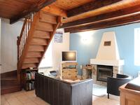French property for sale in BULAT PESTIVIEN, Cotes d Armor - €82,500 - photo 2