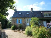 French property, houses and homes for sale inBULAT PESTIVIENCotes_d_Armor Brittany