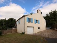 French property for sale in BULAT PESTIVIEN, Cotes d Armor - €82,500 - photo 10
