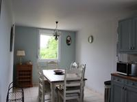French property for sale in BULAT PESTIVIEN, Cotes d Armor - €82,500 - photo 4