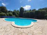 French property for sale in ST CHINIAN, Herault - €395,000 - photo 2