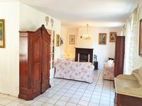 French property for sale in ST CHINIAN, Herault - €395,000 - photo 5