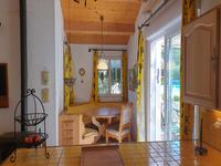 French property for sale in ST CHINIAN, Herault - €349,000 - photo 10