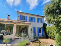 French property for sale in ST CHINIAN, Herault - €395,000 - photo 3