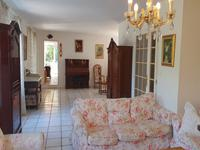 French property for sale in ST CHINIAN, Herault - €395,000 - photo 6
