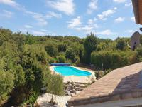 French property for sale in ST CHINIAN, Herault - €349,000 - photo 3