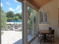 French property for sale in ST CHINIAN, Herault - €395,000 - photo 10