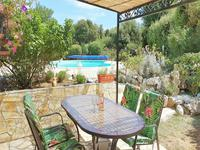 French property for sale in ST CHINIAN, Herault - €395,000 - photo 4