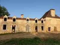 houses and homes for sale inBLIS ET BORNDordogne Aquitaine