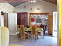 French property for sale in CASTELNAUD LA CHAPELLE, Dordogne - €280,000 - photo 3