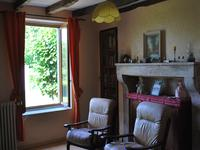 French property for sale in BUSSIERE POITEVINE, Haute Vienne - €88,000 - photo 6
