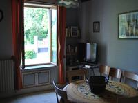 French property for sale in BUSSIERE POITEVINE, Haute Vienne - €88,000 - photo 9