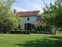 French property for sale in BUSSIERE POITEVINE, Haute Vienne - €88,000 - photo 2