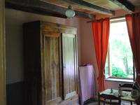 French property for sale in BUSSIERE POITEVINE, Haute Vienne - €88,000 - photo 7