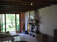 French property for sale in BUSSIERE POITEVINE, Haute Vienne - €88,000 - photo 5