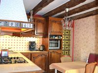 French property for sale in ST JOACHIM, Loire Atlantique - €288,900 - photo 6