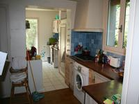 French property for sale in BUGARACH, Aude - €178,200 - photo 2
