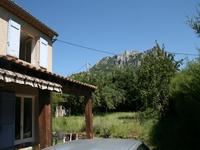 French property for sale in BUGARACH, Aude - €178,200 - photo 4