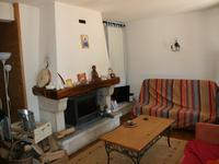 French property for sale in BUGARACH, Aude - €178,200 - photo 3