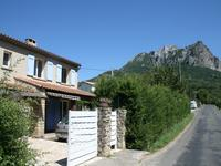 French property for sale in BUGARACH, Aude - €178,200 - photo 6