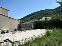 French property for sale in BUGARACH, Aude - €178,200 - photo 10